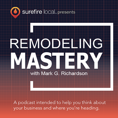 Remodeling-Mastery-podcast